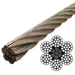 4404-stainless-steel-wire-rope-304-6x19-class-1-lineal-foot_1_640